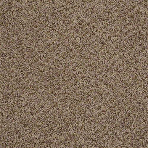 Swatch for Walnut Wash flooring product