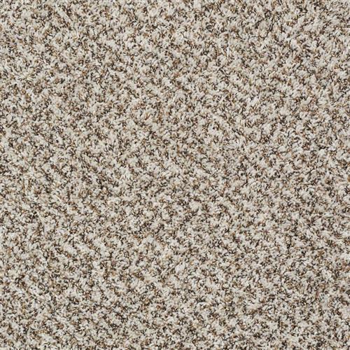 Swatch for Snow Peak flooring product