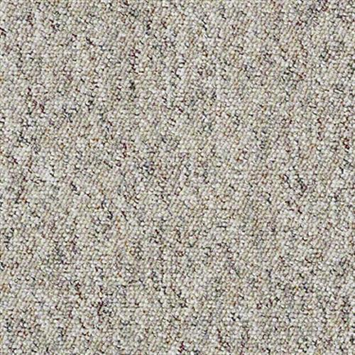 Swatch for Marching Band flooring product