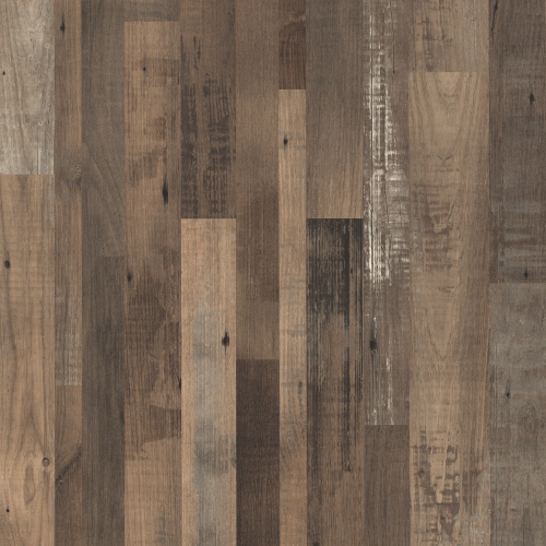 ProductVariant swatch large for Painted Timber flooring product