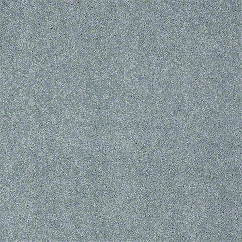Swatch for Coastal Escape flooring product