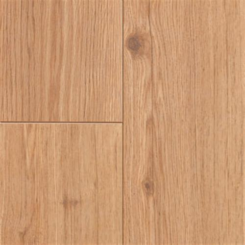 ProductVariant swatch large for Honeytone flooring product