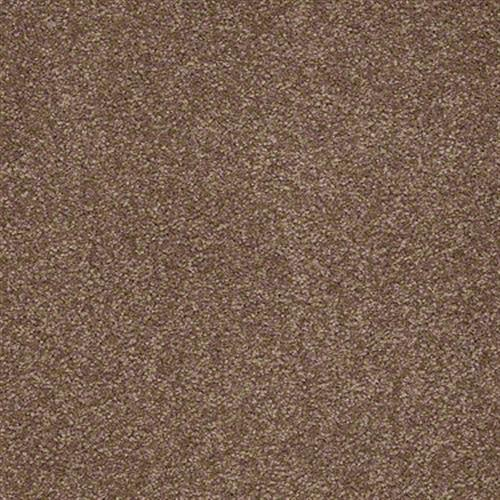 Swatch for Tuscany flooring product