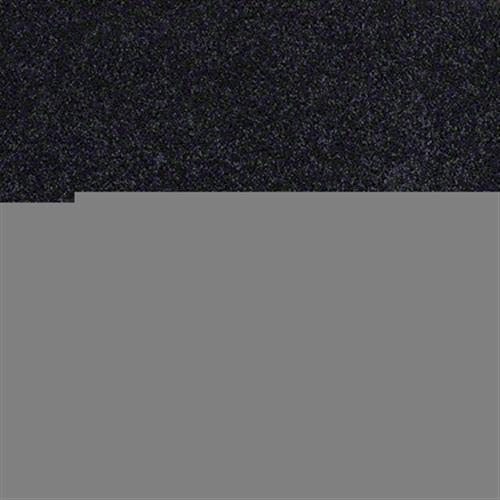 Swatch for Grand Canal flooring product