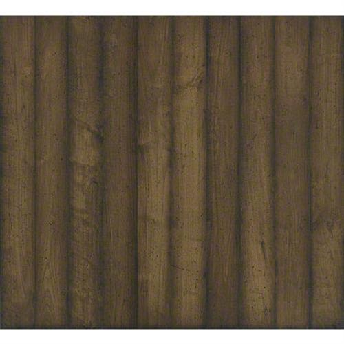 ProductVariant swatch large for Brittany Walnut flooring product