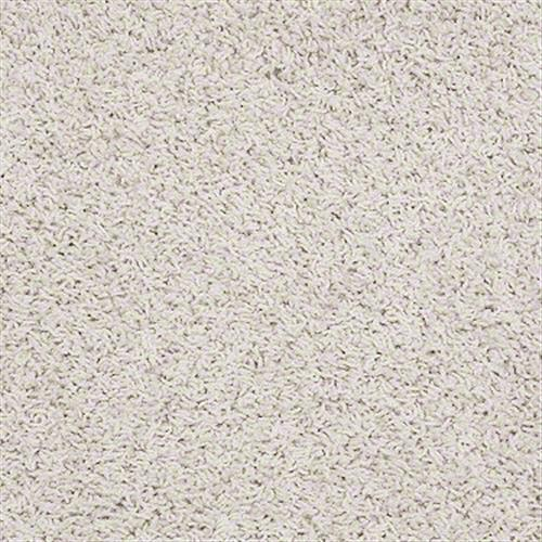 Swatch for Buttermilk flooring product