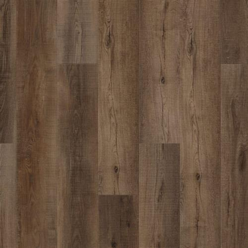 Swatch for Canary Oak flooring product