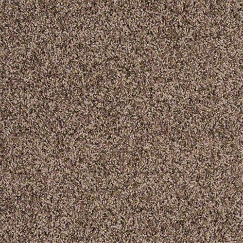 Swatch for Toffee flooring product