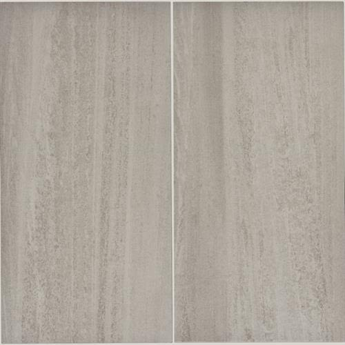 Swatch for Ivory   12x24 flooring product