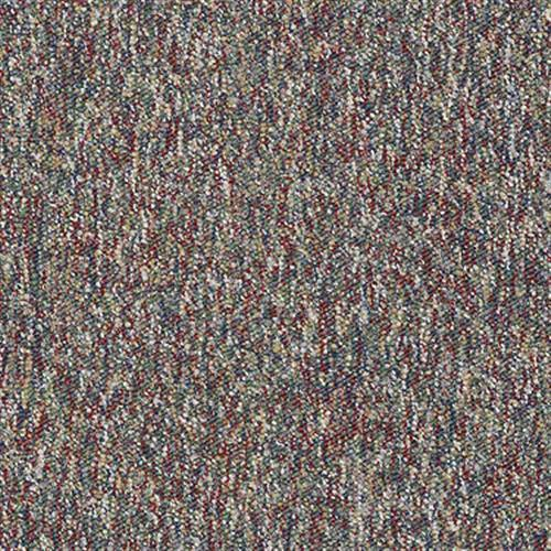 Swatch for Folklore flooring product