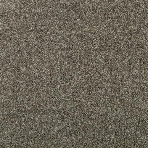 Swatch for Mineral Grey flooring product