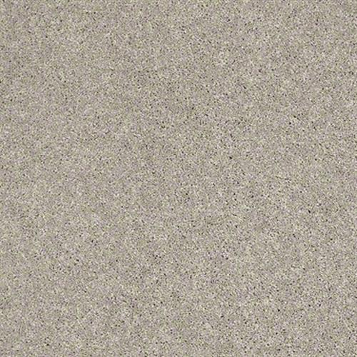 Swatch for Silver Spoon flooring product