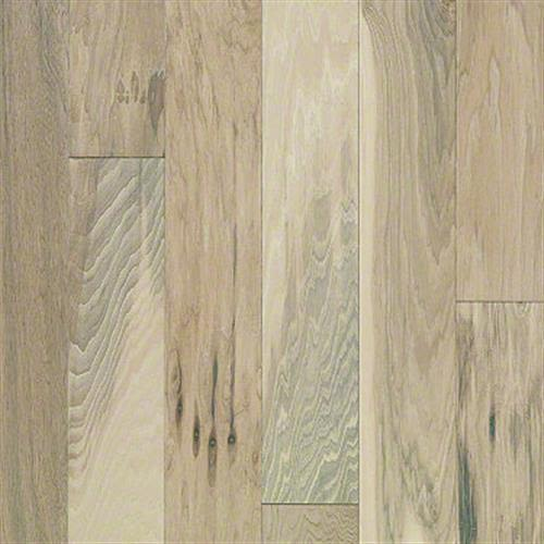 Swatch for Canopy flooring product