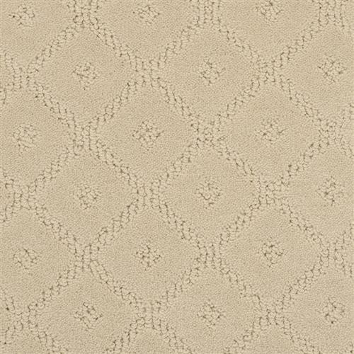 Swatch for Parchment flooring product