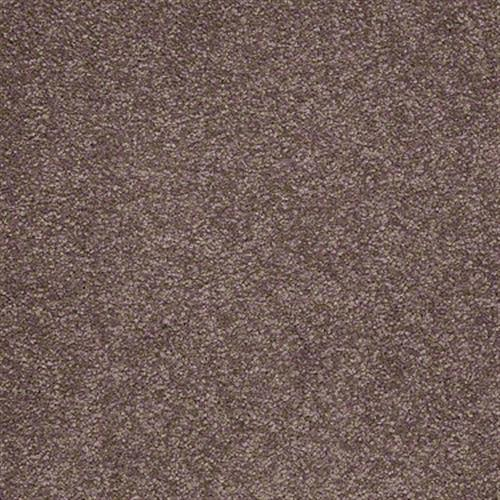 Swatch for Warm Oak flooring product