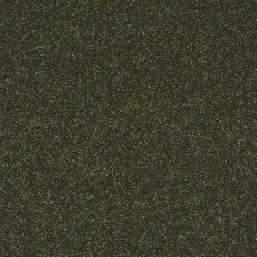 Swatch for Aloe Vera flooring product