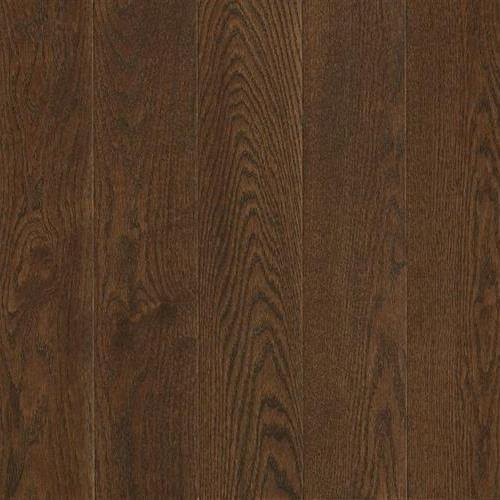 ProductVariant swatch large for Mocha flooring product