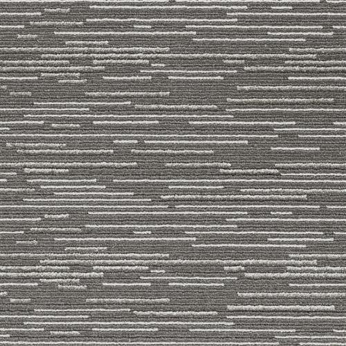 Swatch for Pewter flooring product
