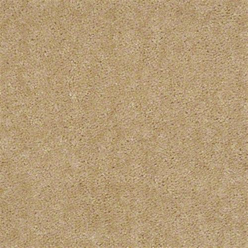 Swatch for Hemp Rope flooring product