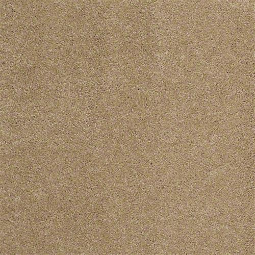 Swatch for Brass Lantern flooring product