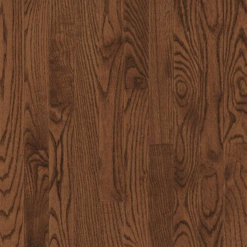 Swatch for Umber flooring product