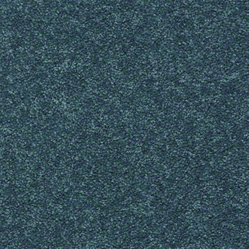 Swatch for Real Teal flooring product