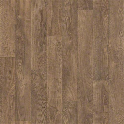 ProductVariant swatch large for Madison flooring product