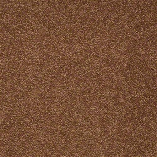 Swatch for Dark Amber flooring product