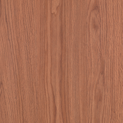 ProductVariant swatch large for Butterscotch Oak flooring product