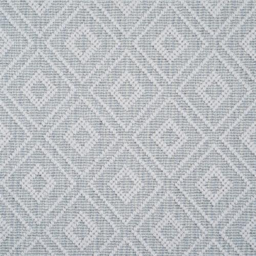 Swatch for Cirrus flooring product
