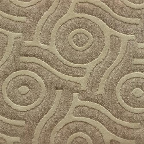 Swatch for Avatar flooring product