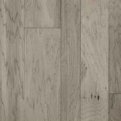 Swatch for Pulp flooring product