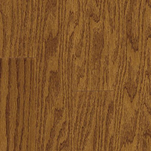 Swatch for Oak Saddle flooring product