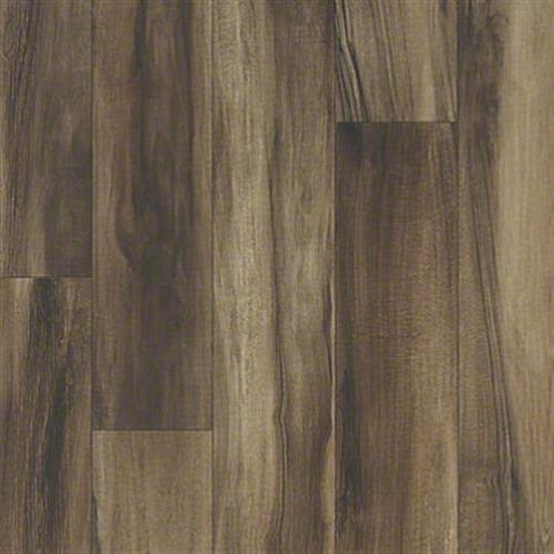 Swatch for Arcadia flooring product