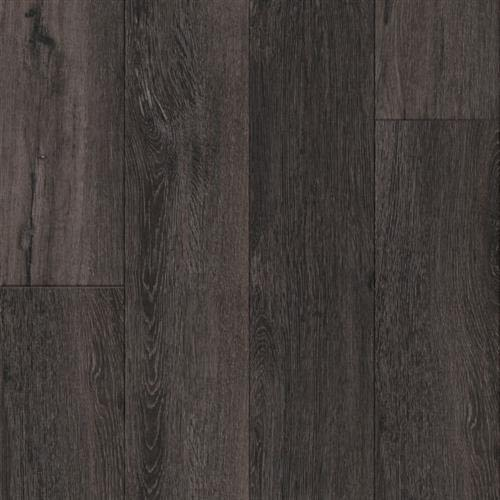 ProductVariant swatch large for Yosemite Bear flooring product