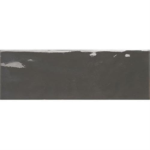 Swatch for Steeple Gray   4x13 flooring product