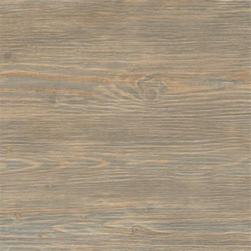 Swatch for Historic District   Reclaim Bay flooring product