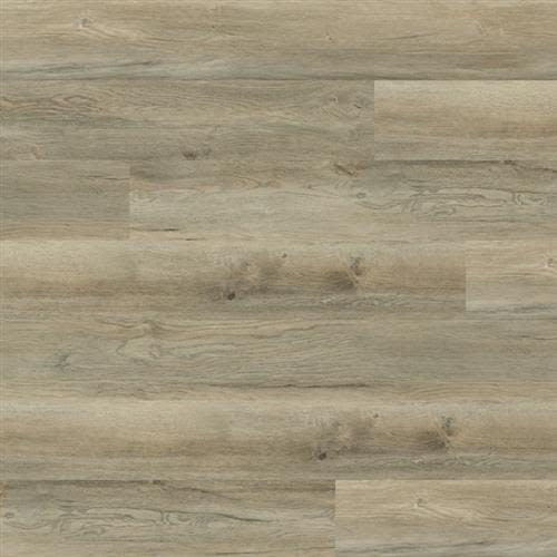 ProductVariant swatch large for Praire Sand flooring product