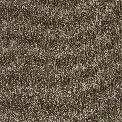 Swatch for Exuberance flooring product
