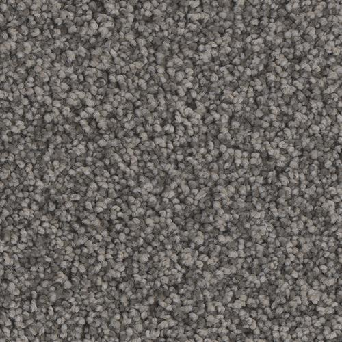 Swatch for Eroe flooring product