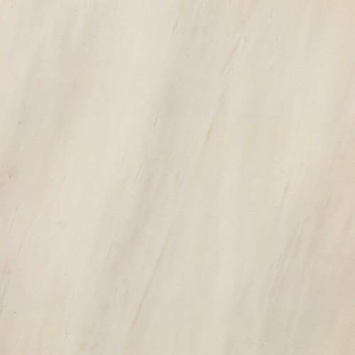 Swatch for Beige Polished flooring product