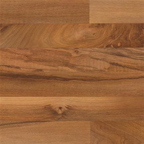 ProductVariant swatch large for Bayfield Walnut flooring product