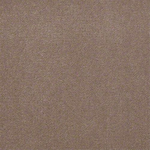 Swatch for Clay Bisque flooring product
