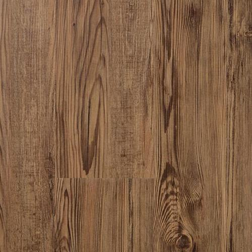 Swatch for Berlin Pine flooring product
