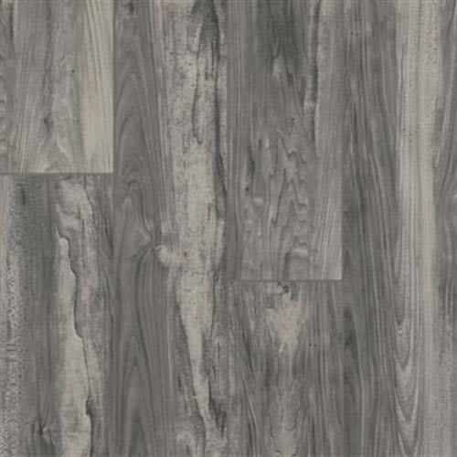 ProductVariant swatch large for Established Goodness   Craftsman Steel flooring product