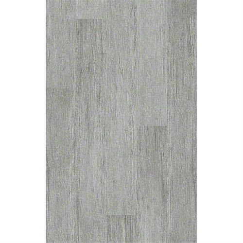 ProductVariant swatch large for Hamilton Avenue flooring product
