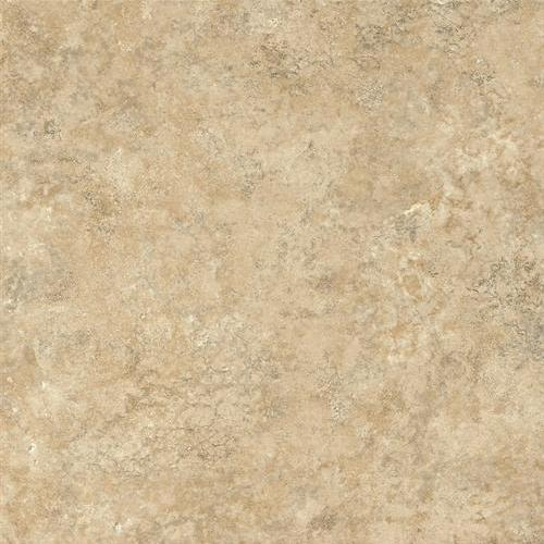 Swatch for Soft Gold flooring product