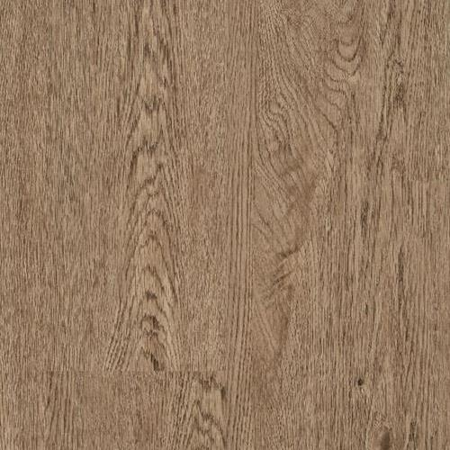 Swatch for Tweed flooring product