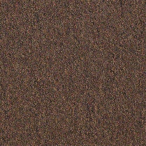 Swatch for Land Slide flooring product