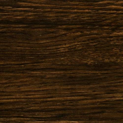 Swatch for Portland flooring product